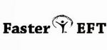 fastereft-logo3