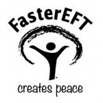 faster eft creates peace