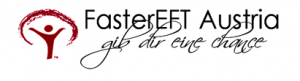 fastereft at